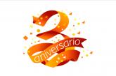 Festa do 3º Aniversário da  Rádio Afurada