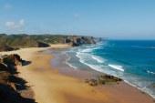Bacia marítima do Alentejo poderá ter petróleo suficiente para consumo até 17 anos
