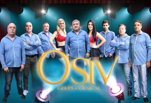 Osiv – Grupo Musical