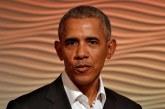 Obama vem ao Porto em julho