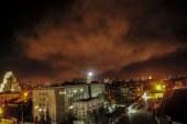 Estados Unidos lançaram mais de 100 mísseis e Síria abateu uma boa parte, diz Rússia