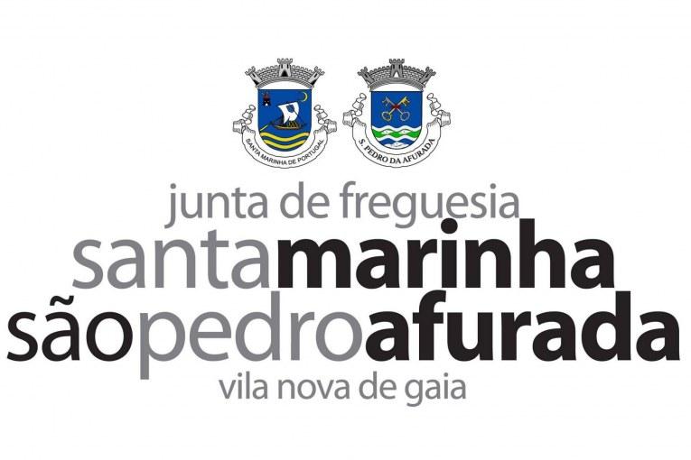 Loc Rui Ferreira  Coimbrões V.N.Gaia